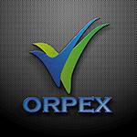 ORPEX Logo